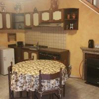 Casa Vacanze nel cuore di Nusco