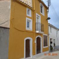 Booking.com: Hoteles en Sant Quintí de Mediona. ¡Reserva tu ...