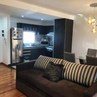 Apartamento Belmonte IV