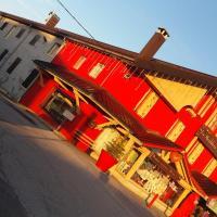 Chez Louis - Les Rousses