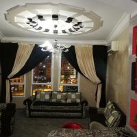 Super Appartement Malabata