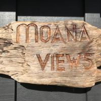 Moana Views