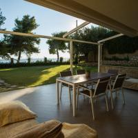 Moriel Seaside Homes Suites