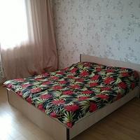 Apartment on Millionschikova 31