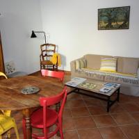 Maison de village Ramatuelle
