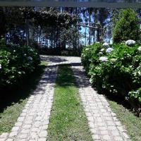 Chacara Recanto Vale do Luar