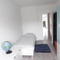 Chambre dans un appartement Wavre (Basse-Wavre)