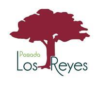Posada Los Reyes