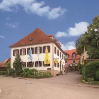 Landgasthof Schmidbaur