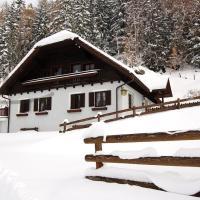 Gruberhaus