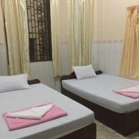 Gold star Guest House