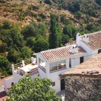 Booking.com: Hotels in Salares. Book your hotel now!