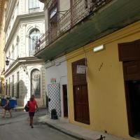 Casa Don Luca