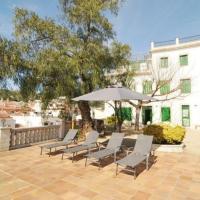 Booking.com: Hotel Arenys de Munt. Prenota ora il tuo hotel!