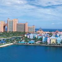 Harborside Atlantis