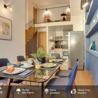 Sweet Inn Apartments - Park Güell