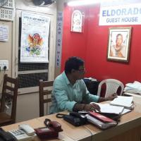 ELDORADO GUEST HOUSE PVT LTD