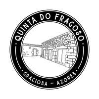 Quinta do Fragoso