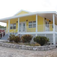 Island Time Villas 231 Beach House