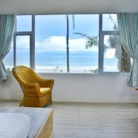 Adventure Paradise Hotel