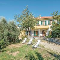 Holiday home Castiglione Chiavarese 22