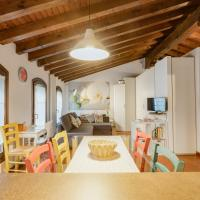 Casa Rosanna Treviso