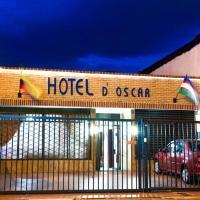 Hotel D' Oscar