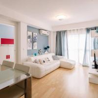 Duplex 3 habitaciones