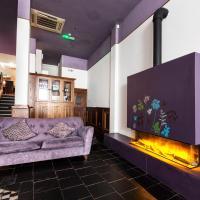 The Chill Inn