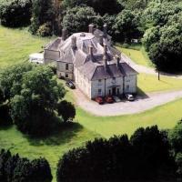 Castlecor House - Historic Country House