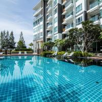 Baan View Viman Condominium (416 by Montri C)