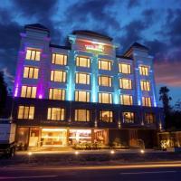 Hotel Span International