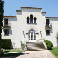 Booking.com: Hoteles en Puigdàlber. ¡Reserva tu hotel ahora!