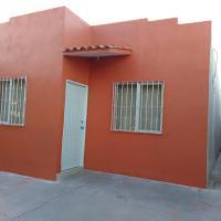 calle Melchor Ocampo num. 422 on esquina sin nombre manzana 2 col los ayalos