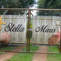 Chácara Stella Maris