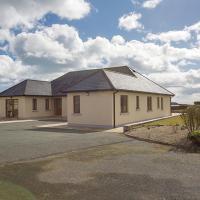 Villa Galileo, Ardmore Beach, Waterford