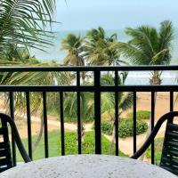 PH 3/3 Beachfront Resort View