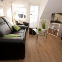 Obergeschoss-Ferienwohnung-in-Carolinensiel-50033
