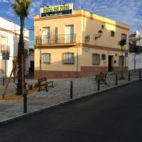 Hostal San Pedro