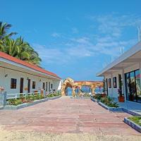 3L Resort
