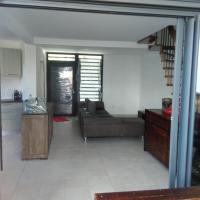 Villa neuve la possession Réunion