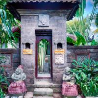 Dynasty Residence
