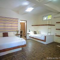 Hotel Cayo Coco Monterrico