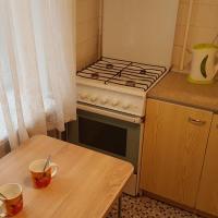Apartament Erfolg 16