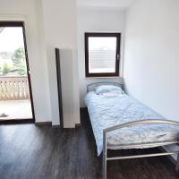 Cozy Apartments Troisdorf