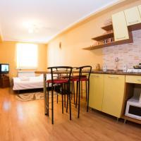 Th Best Location on Voskresenskay street 2 room