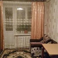 Apartament on Rabochaya 42