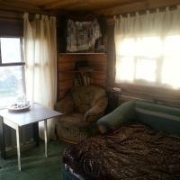 гостевой дом Покидаевых