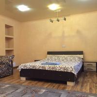 2 room apartment in centre on Pselskaya street