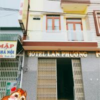 Lan Phuong Homestay